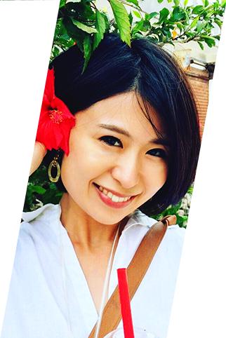 kanako_face