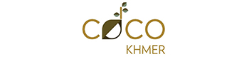 logo_each_brand1