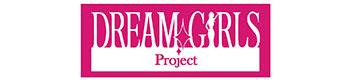 logo_each_brand2